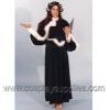 Dickens Caroler Costume